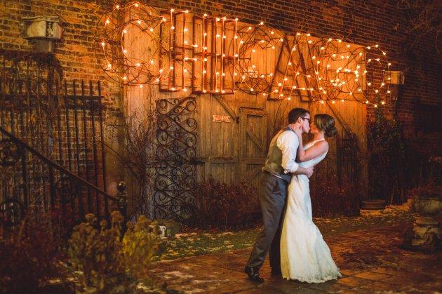 View More: http://ryandavisphoto.pass.us/emily-john-wed