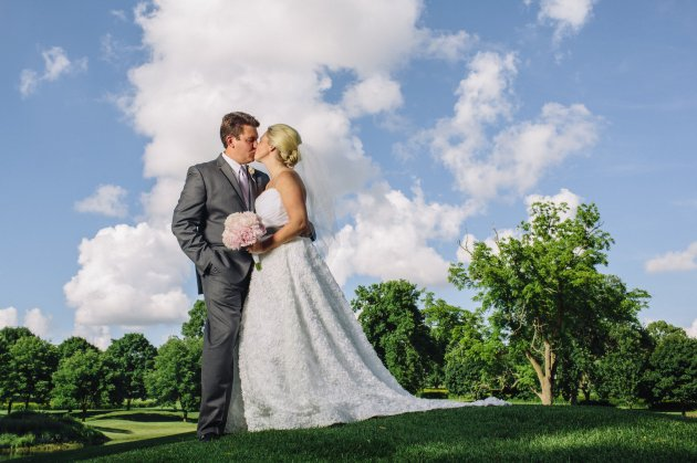 View More: http://brianmilo.pass.us/6-20-2014-maggie-and-collin