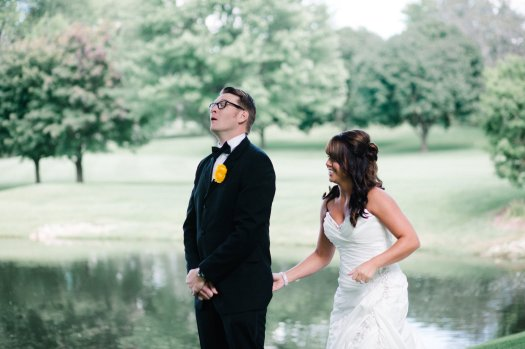 View More: http://ryandavisphoto.pass.us/brittany-aaron-wedding