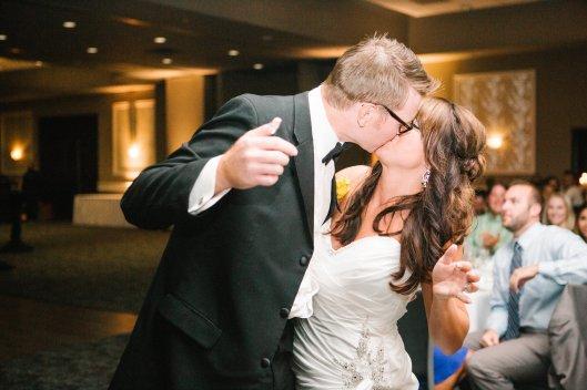 View More: http://ryandavisphoto.pass.us/brittany-aaron-wedding